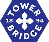 https://www.towerbridge.org.uk/media/assets/image/TB.logo.PMS072_small.png